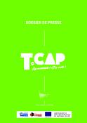 Dossier de Presse TCAP (2017)