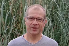 Claude Latestère
