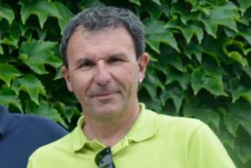 Patrick Séquier