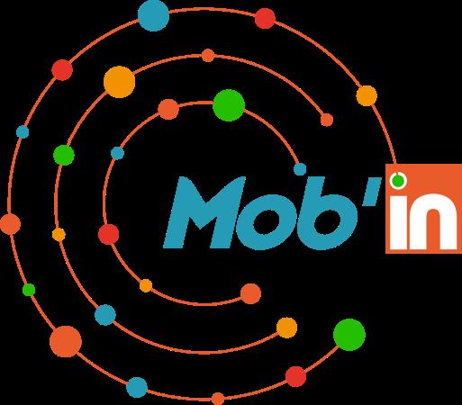 Réseau Mobilité Mob'In Nouvelle Aquitaine